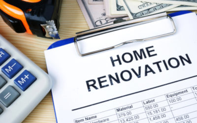 How to Make an Accurate House Repair Cost Estimate
