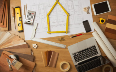 When to Use a Renovation Cost Estimator for House Flipping