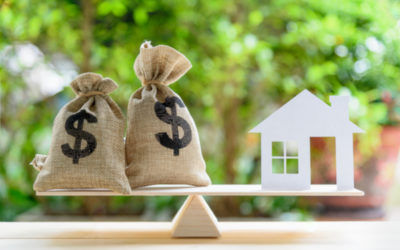 Finding Money for House Flipping: Surefire Tactics That Work