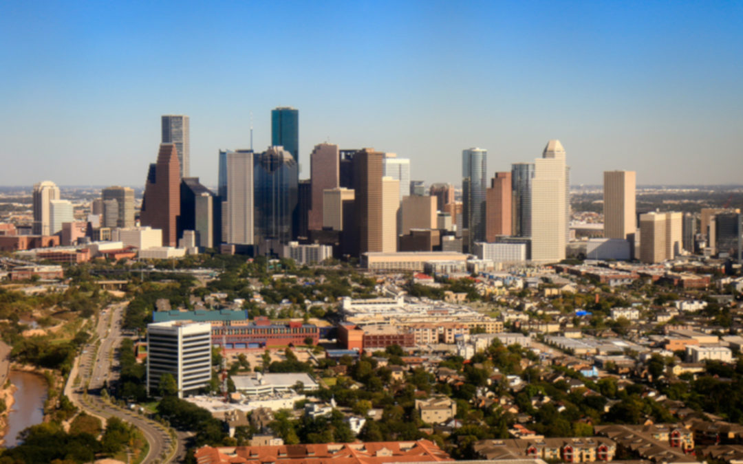 Houston House Flipping Guide