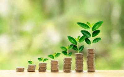 15 Ways to Maximize Your House Flipping Profit Margin