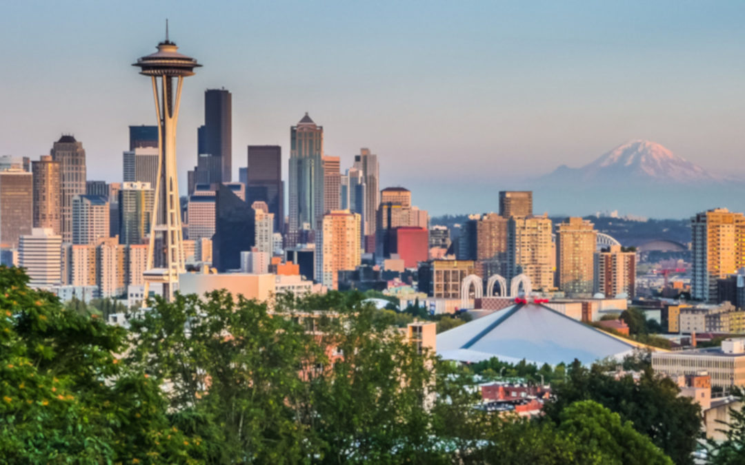 Seattle House Flipping Guide