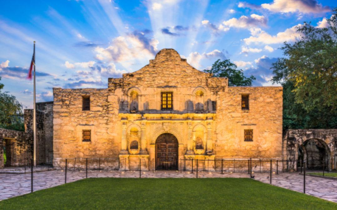 San Antonio House Flipping Guide