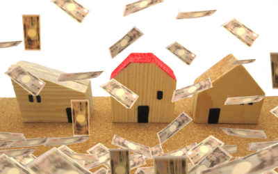 What Types of Properties Can You Buy at a Foreclosure Auction?