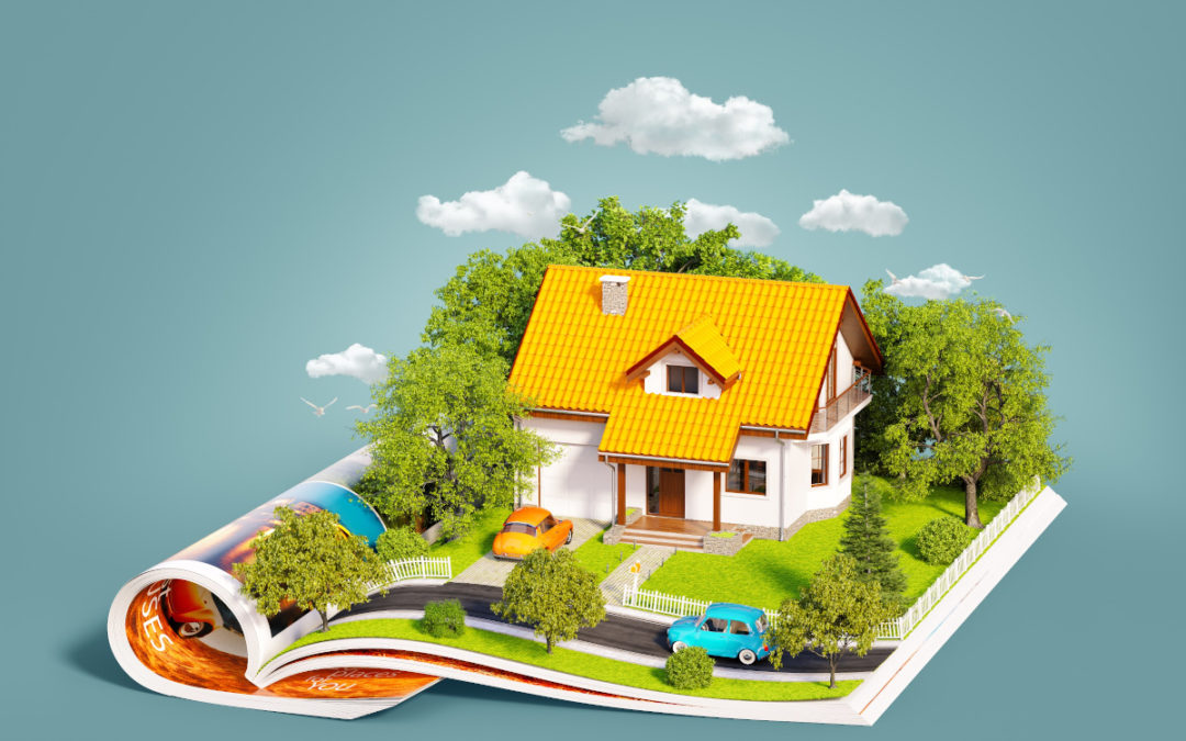 What is the Best Way to Advertise to Find Wholesale Houses?