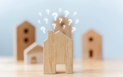 What Are Wholesale Houses?