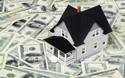 Can You Wholesale Houses Using Investor Money?