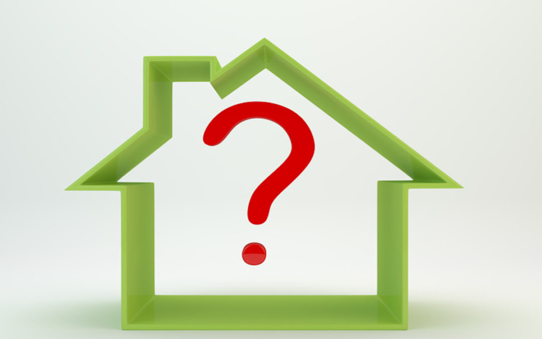 Are Wholesale Houses Better Than REO Properties?