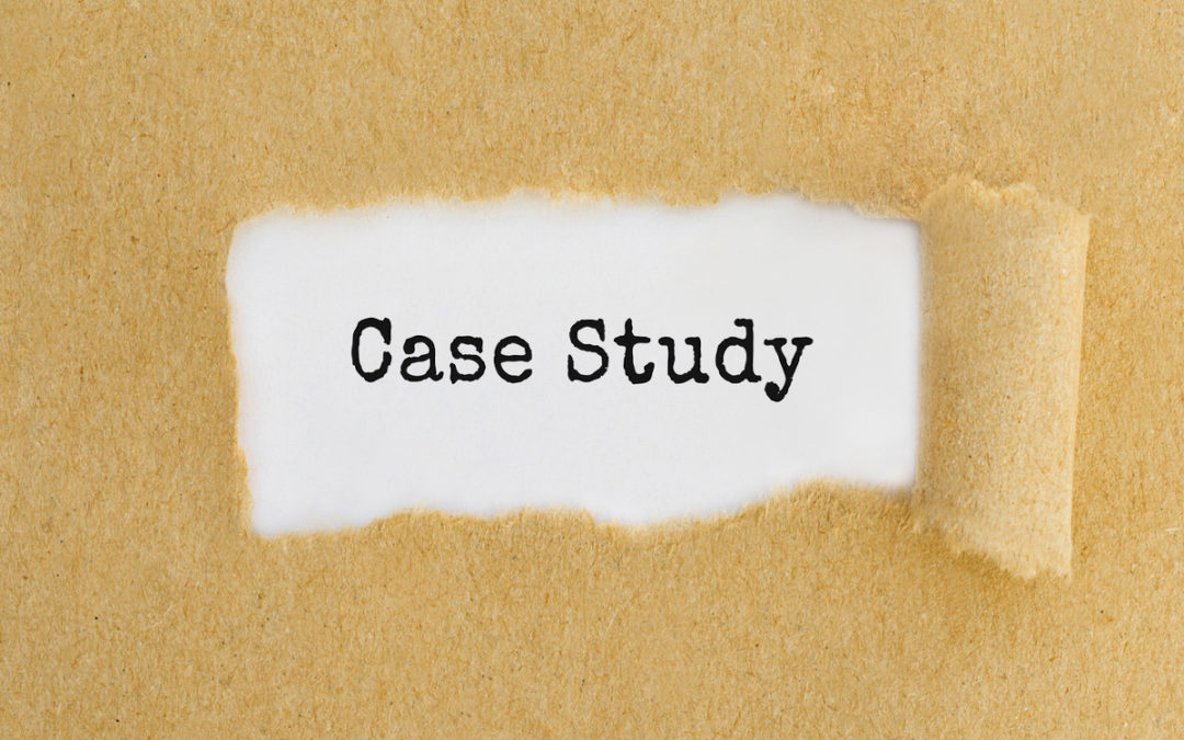 Wholesaling Houses Case Study