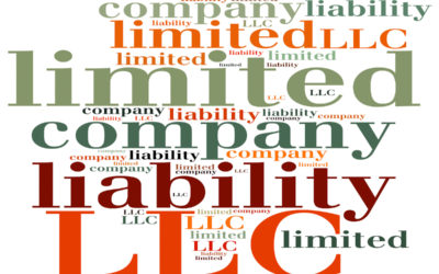 Can You Wholesale Houses Without a Limited Liability Company (LLC)?
