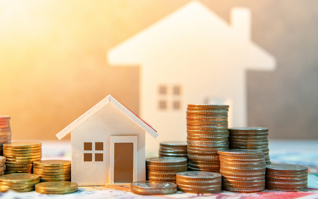 Can You Wholesale Houses Using a Loan?