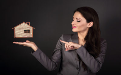 Can Realtors Wholesale Houses?