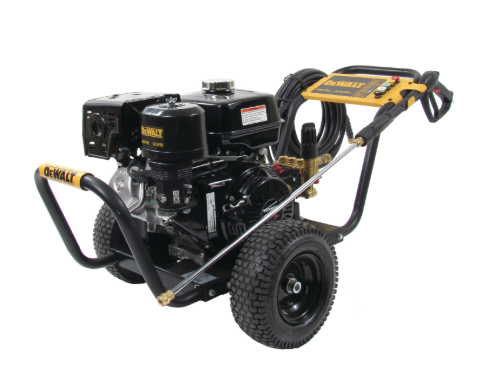 Dewalt DH4240B 4200 PSI Gas Pressure Washer