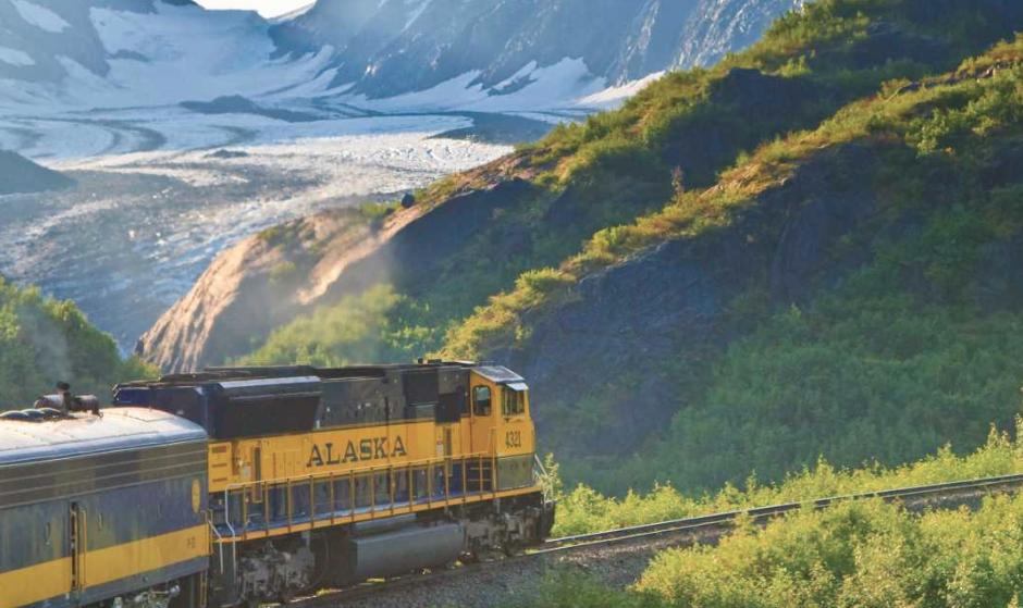 Hard Money Lenders Alaska