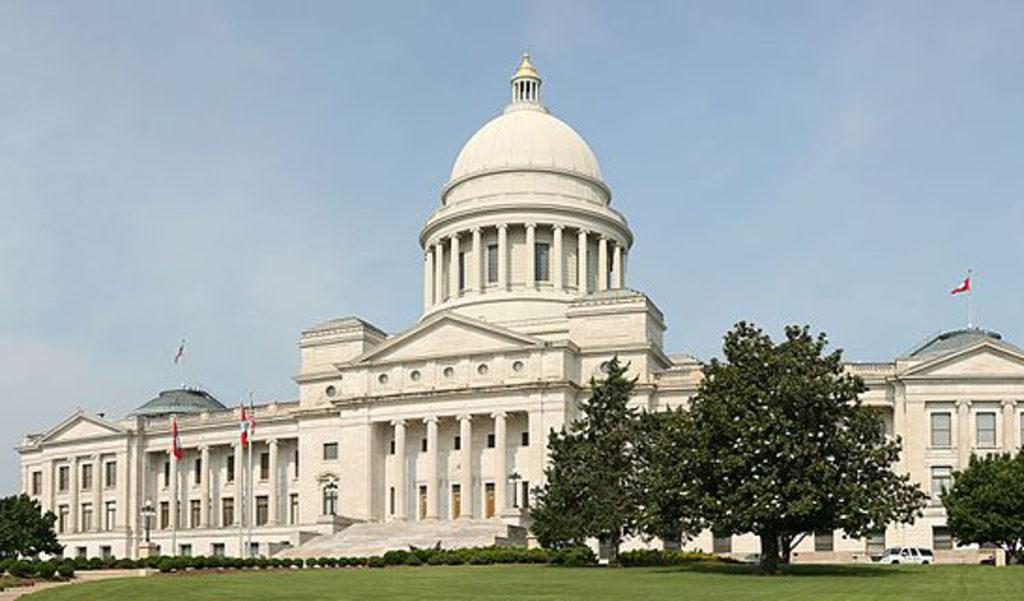 Hard Money Lenders Arkansas