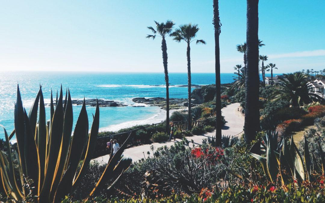 Hard Money Lenders California