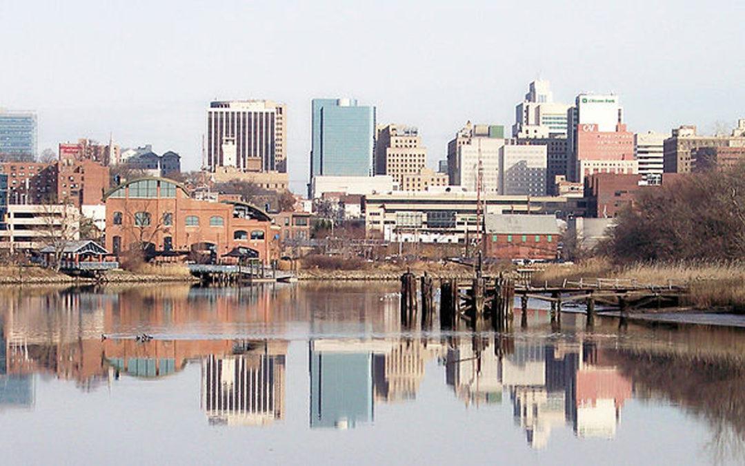 Hard Money Lenders Delaware