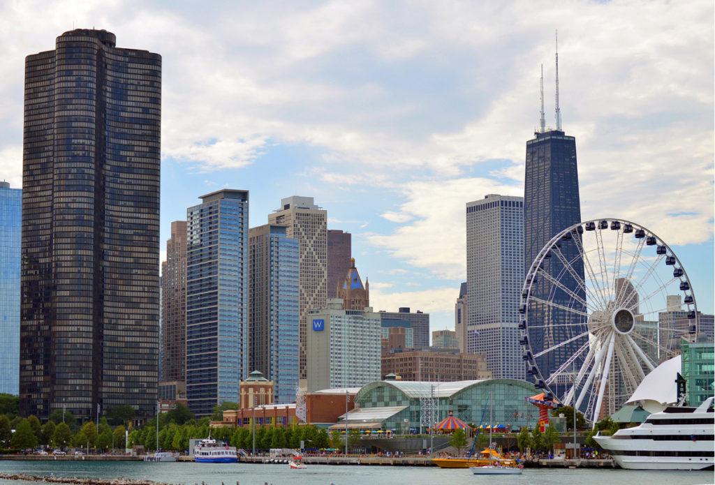 Hard Money Lenders Illinois