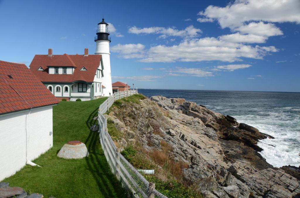 Hard Money Lenders Maine