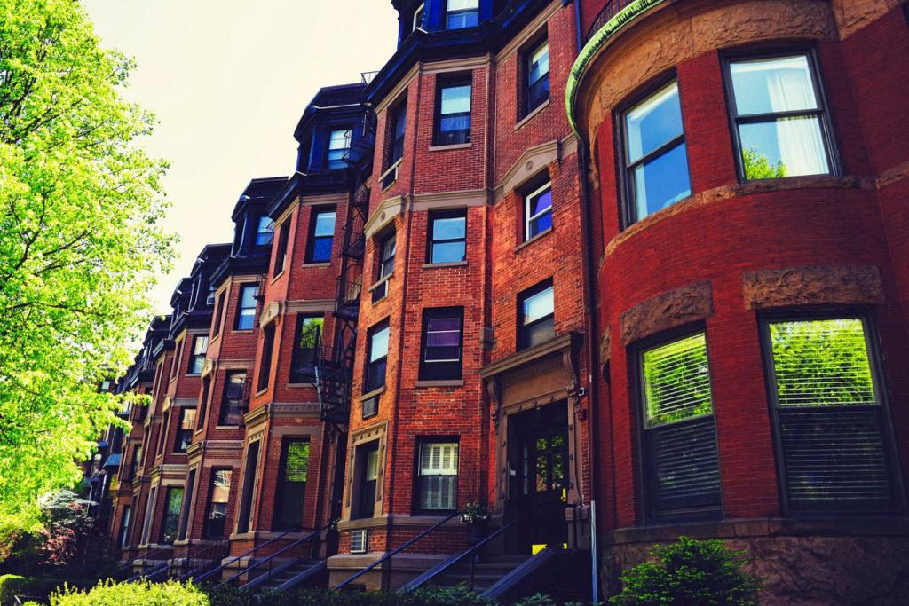 Hard Money Lenders Massachusetts