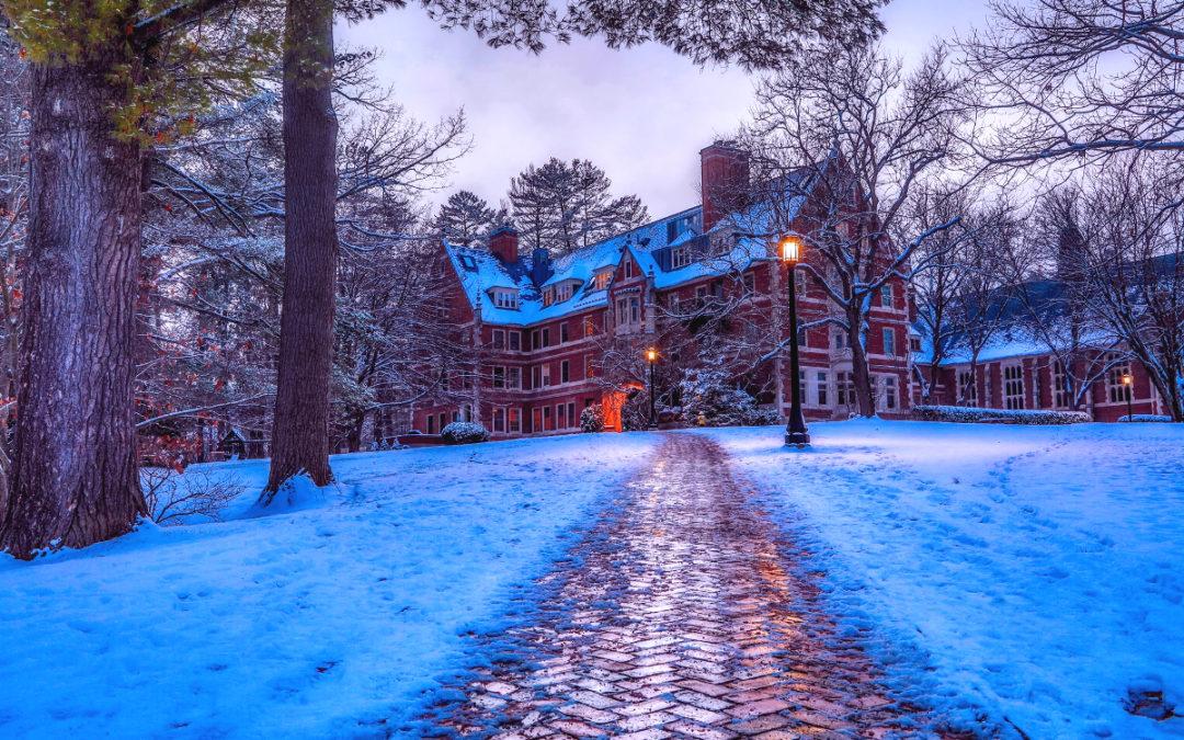 Hard Money Lenders New Hampshire