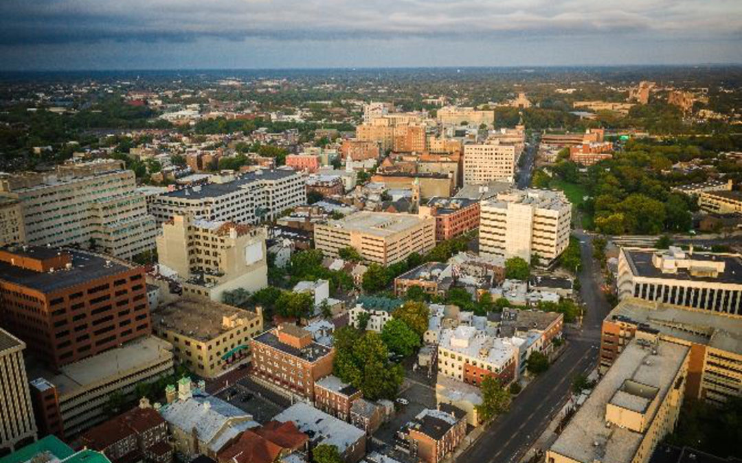 Hard Money Lenders New Jersey