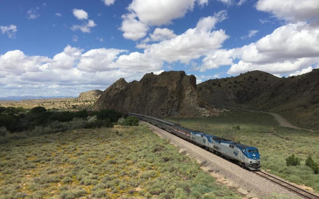 Hard Money Lenders New Mexico
