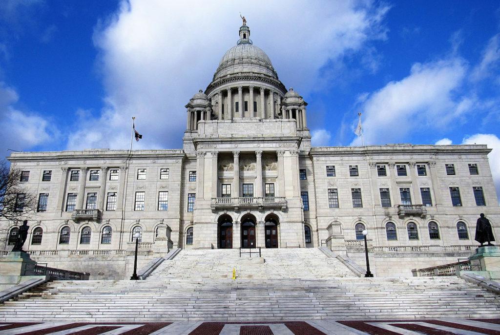 Hard Money Lenders Rhode Island