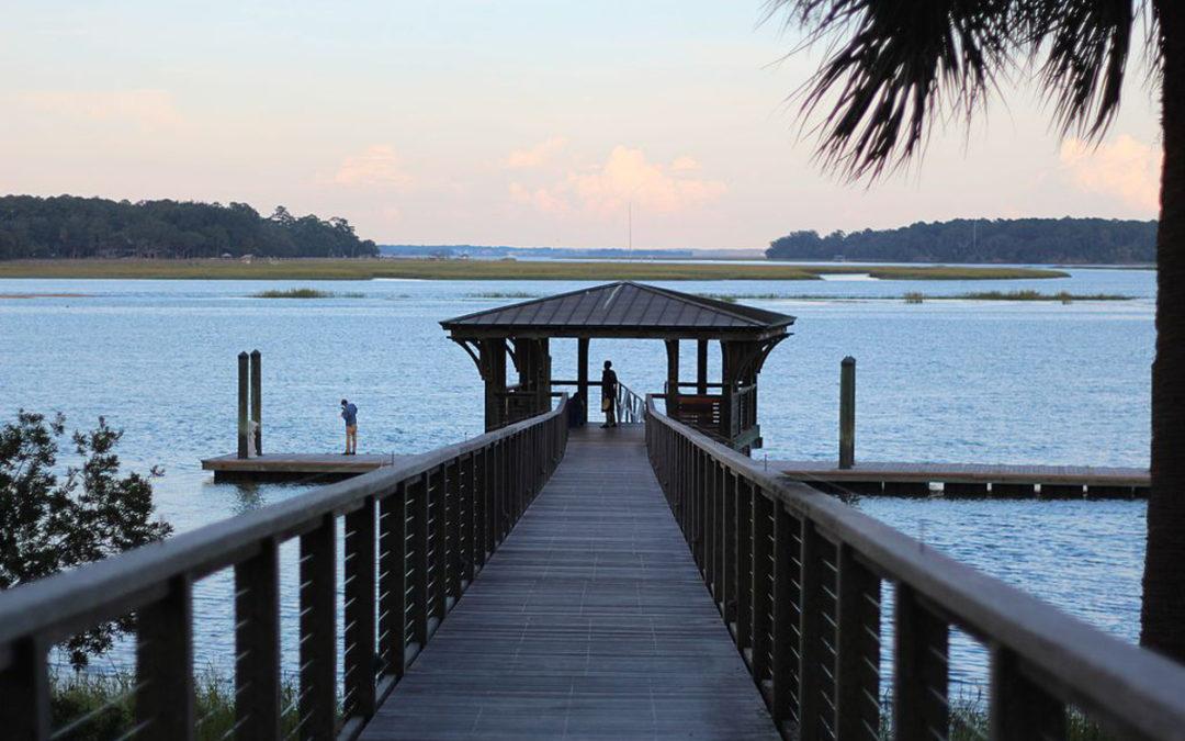 Hard Money Lenders South Carolina