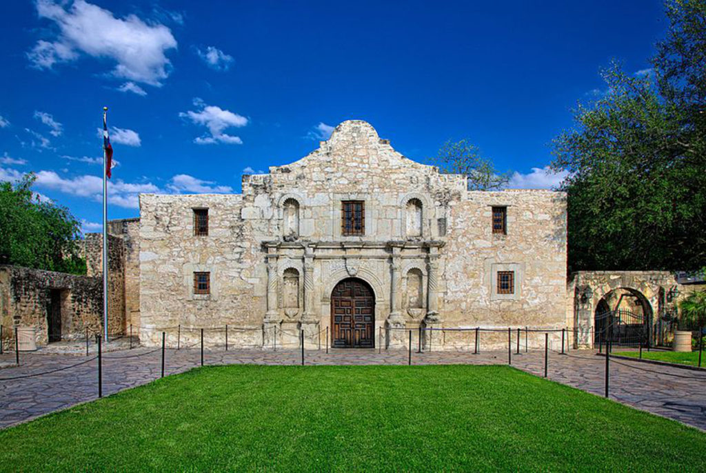Hard Money Lenders Texas