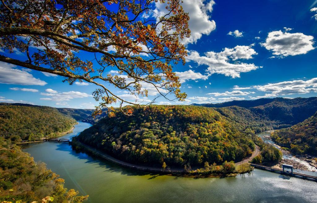 Hard Money Lenders West Virginia