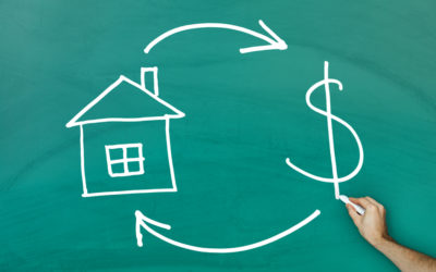 What Collateral is Required for a Hard Money Loan?