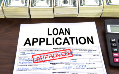 Essential Hard Money Loan Requirements
