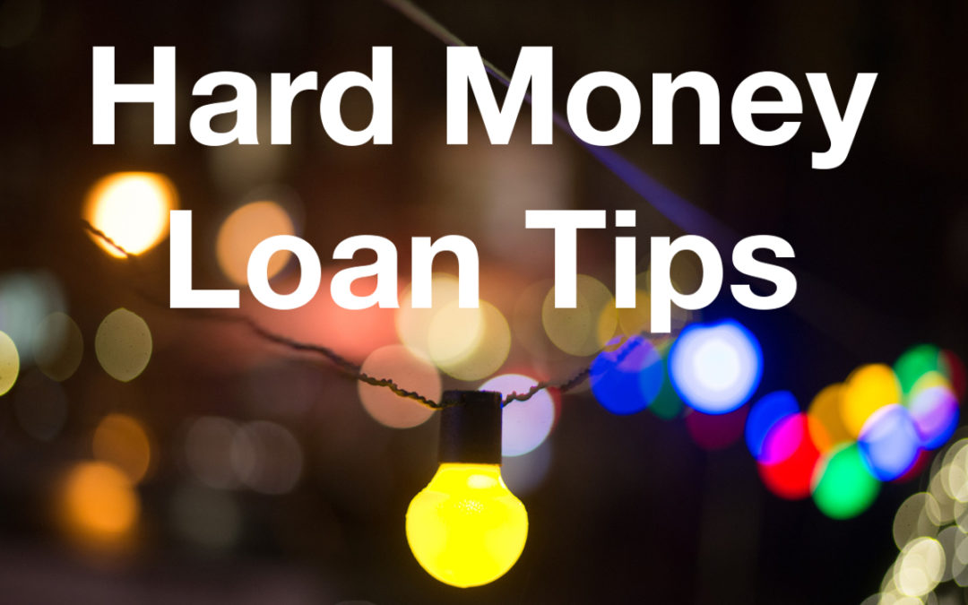59 Hard Money Loan Tips for House Flippers