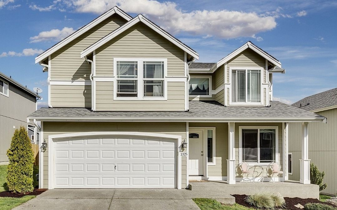 Can You Use Grants for Flipping Houses?
