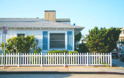 How Are Real Estate Grants Taxed?
