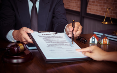 Do You Need a Lawyer to Wholesale Real Estate?