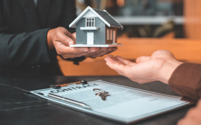 How Wholesale Real Estate Contracts Work