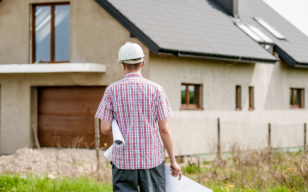 Tips For Using Housing Improvement Grants to Renovate Properties