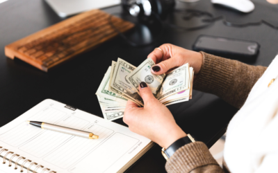 Do You Have To Pay Back A Real Estate Grant?