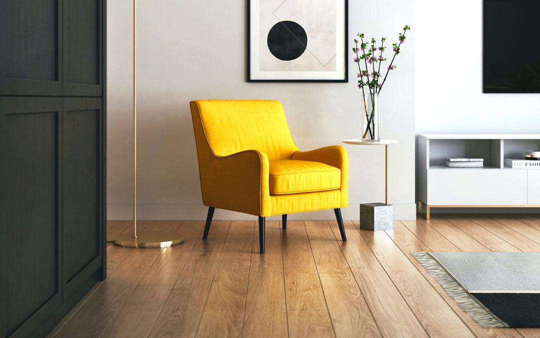 Easy Cheap Flooring: Low-Cost Flooring Ideas