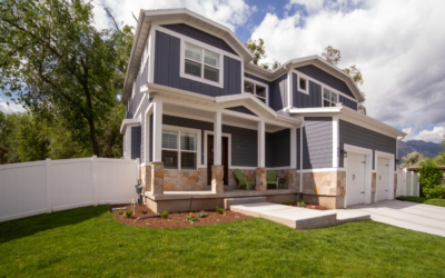 How Much Can You Make Wholesaling Houses?