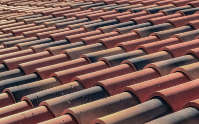 How Much Does a Roof Replacement Cost? – Part 1