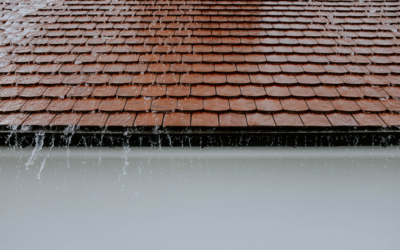 How Much Does a Roof Replacement Cost? – Part 2