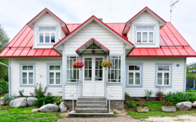 9 Questions to Ask a Wholesaler When Selling Your Home