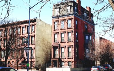 What Are Neighborhood Stabilization Program Grants?