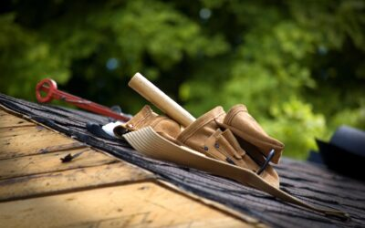 How to Pick a Good Roofer: Negotiate Roof Replacement Cost