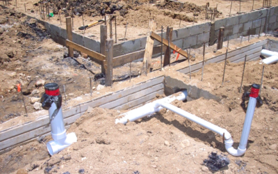 Rehab Cost Estimation: Foundation Repair Cost